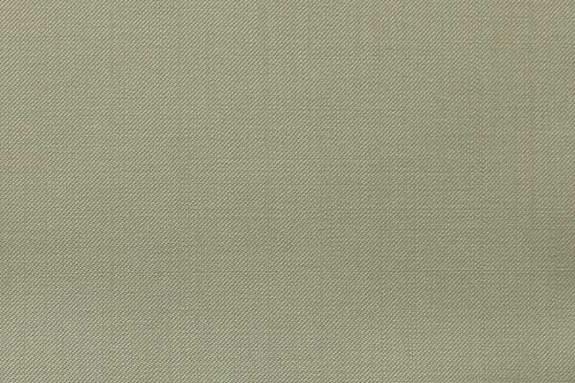 米白纯色质感100%羊毛