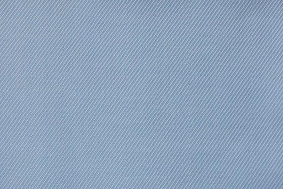 蓝色沙发布贴图